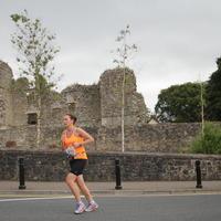 118-06-07-2013 Manorhamilton Half Marathon 116