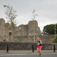 119-06-07-2013 Manorhamilton Half Marathon 117