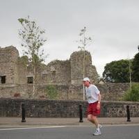 120-06-07-2013 Manorhamilton Half Marathon 118