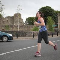 121-06-07-2013 Manorhamilton Half Marathon 119