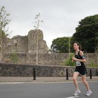 124-06-07-2013 Manorhamilton Half Marathon 122