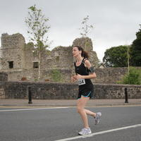 125-06-07-2013 Manorhamilton Half Marathon 123