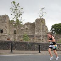 126-06-07-2013 Manorhamilton Half Marathon 124