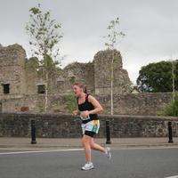 127-06-07-2013 Manorhamilton Half Marathon 125
