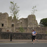 128-06-07-2013 Manorhamilton Half Marathon 126