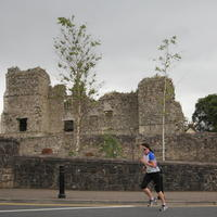 129-06-07-2013 Manorhamilton Half Marathon 127