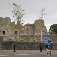 130-06-07-2013 Manorhamilton Half Marathon 128