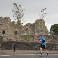 131-06-07-2013 Manorhamilton Half Marathon 129