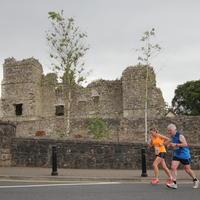 134-06-07-2013 Manorhamilton Half Marathon 133