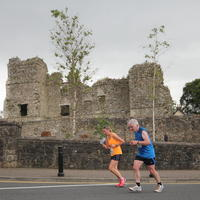 135-06-07-2013 Manorhamilton Half Marathon 134