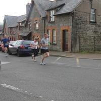 136-06-07-2013 Manorhamilton Half Marathon 136