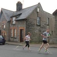 137-06-07-2013 Manorhamilton Half Marathon 139