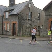 138-06-07-2013 Manorhamilton Half Marathon 140