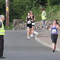 139-Manorhamilton Half Marathon 108