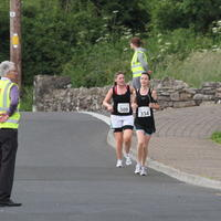 140-Manorhamilton Half Marathon 109
