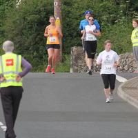 141-Manorhamilton Half Marathon 111