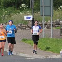 142-Manorhamilton Half Marathon 114