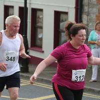 145-Manorhamilton Half Marathon 118