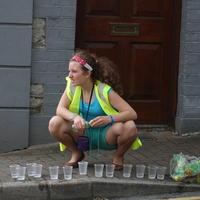 146-Manorhamilton Half Marathon 120