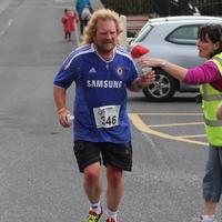 147-Manorhamilton Half Marathon 122