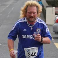 148-Manorhamilton Half Marathon 123