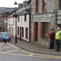 149-06-07-2013 Manorhamilton Half Marathon 062