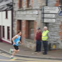 150-06-07-2013 Manorhamilton Half Marathon 063
