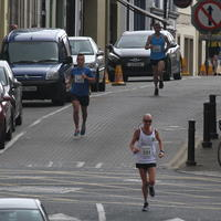 151-Manorhamilton Half Marathon 034