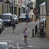152-Manorhamilton Half Marathon 035