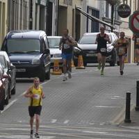 153-Manorhamilton Half Marathon 036