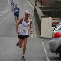 155-Manorhamilton Half Marathon 039