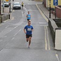 156-Manorhamilton Half Marathon 040