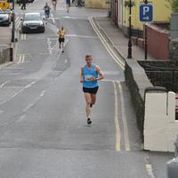 157-Manorhamilton Half Marathon 041