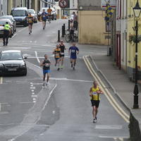 158-Manorhamilton Half Marathon 042