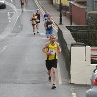 159-Manorhamilton Half Marathon 043