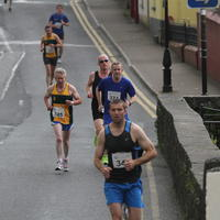 160-Manorhamilton Half Marathon 044