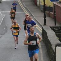 161-Manorhamilton Half Marathon 045