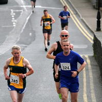 162-Manorhamilton Half Marathon 046