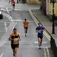 163-Manorhamilton Half Marathon 047