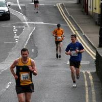 164-Manorhamilton Half Marathon 048