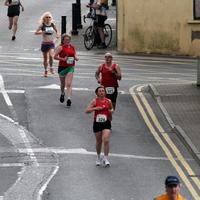 165-Manorhamilton Half Marathon 049