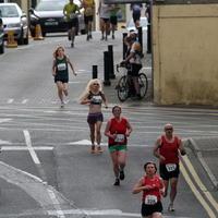 166-Manorhamilton Half Marathon 050