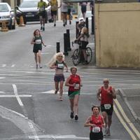 167-Manorhamilton Half Marathon 051