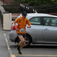 168-Manorhamilton Half Marathon 052