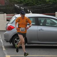 169-Manorhamilton Half Marathon 053