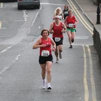 170-Manorhamilton Half Marathon 054