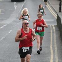 171-Manorhamilton Half Marathon 055