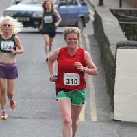 172-Manorhamilton Half Marathon 056