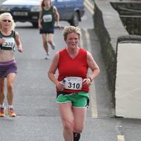 173-Manorhamilton Half Marathon 057