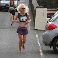 174-Manorhamilton Half Marathon 058